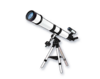 Item Icon Favor 10.png