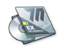 Item Icon Material ExSkill Millennium 0.png
