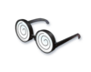 Item Icon Favor 18.png