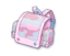 Equipment Icon Bag Tier5.png