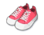 Equipment Icon Shoes Tier1.png