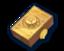 Perfect Antikythera Device