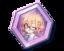 Item Icon SecretStone Kotori.png