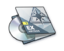 Item Icon Material ExSkill Abydos 0.png