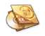 Item Icon Material ExSkill Shanhaijing 2.png