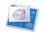 Equipment Icon Bag Tier5 Piece.png