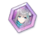 Item Icon SecretStone Shiroko.png
