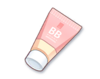 Item Icon Favor 6.png