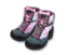 Equipment Icon Shoes Tier5.png