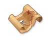 Item Icon Favor 17.png