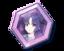 Item Icon SecretStone Yuuka.png
