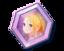 Item Icon SecretStone Pina.png