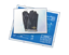 Equipment Icon Gloves Tier4 Piece.png
