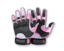 Equipment Icon Gloves Tier5.png