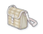 Equipment Icon Bag Tier2.png