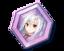 Item Icon SecretStone Suzumi.png