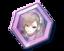 Item Icon SecretStone Asuna.png