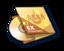 Item Icon Material ExSkill Hyakkiyako 2.png
