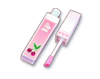 Item Icon Favor 5.png