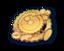 Worn Antikythera Device