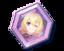 Item Icon SecretStone Akari.png