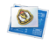 Equipment Icon Badge Tier4 Piece.png