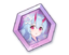 Item Icon SecretStone Chise.png