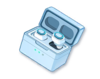 Item Icon Favor 2.png