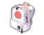 Equipment Icon Bag Tier3.png