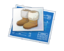 Equipment Icon Shoes Tier2 Piece.png