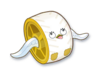 Item Icon Favor 1.png