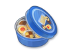 Item Icon Favor 8.png