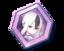 Item Icon SecretStone Kayoko.png