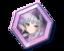 Item Icon SecretStone Haruna.png