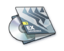 Item Icon Material ExSkill Gehenna 0.png