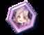 Item Icon SecretStone Izumi.png