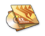 Item Icon Material ExSkill Gehenna 2.png
