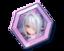 Item Icon SecretStone Iori.png