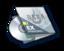 Item Icon Material ExSkill Hyakkiyako 0.png