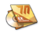 Item Icon Material ExSkill Millennium 2.png