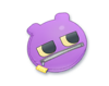 Item Icon Favor 14.png