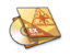 Item Icon Material ExSkill Abydos 2.png