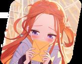 Lobbyillust Icon Yuzu 01.png