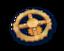 Antikythera Device Fragment