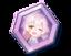 Item Icon SecretStone Hoshino.png