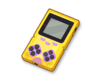 Item Icon Favor 11.png