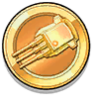 Equipmentcoin gold.png