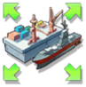 Dockslots.png
