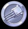 Equipmentcoin.png