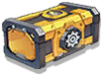 Equipbox ssr yellow.png